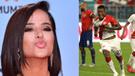 Pedro Aquino le 'roba' el sueño a Becky G con golazo en Miami [VIDEO]