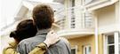 ¿Qué necesitas para comprar una vivienda?