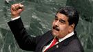 Gobierno de Venezuela sustituirá el dólar por el euro