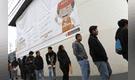 Subsidio de hasta 3 puntos en los aportes AFP u ONP en próxima Ley Juvenil