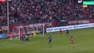 Perú vs Estados Unidos: Edison Flores puso el empate para la 'Blanquirroja' [VIDEO]