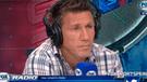 Flavio Maestri critica a quienes comparan a Ruidíaz con Pizarro [VIDEO]