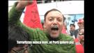 Keiko Fujimori: el día que Pier Figari llamó terroristas a arequipeños [VIDEO]