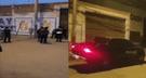 Lurín: Policías confunden a empresario con delincuente y lo matan a balazos [VIDEO]