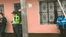 SMP: madre envenena a sus dos menores hijos y luego intenta suicidarse [VIDEO]