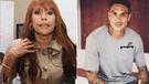 Magaly Medina envió fuerte mensaje a Paolo Guerrero a 10 años de su condena