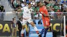 México vs Chile EN VIVO: empatan sin goles en amistoso internacional