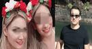 Anfitrionas se resistieron a violación de extranjero y reciben brutal golpiza [VIDEO]