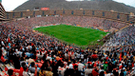 Universitario es propietario absoluto del Estadio Monumental luego de 18 años [FOTO]