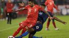 Perú 1-1 Estados Unidos EN VIVO: Gran amistoso por Fecha FIFA