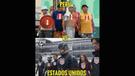 Perú vs Estados Unidos: diviértete con los hilarantes memes de la previa del amistoso