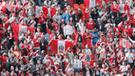 Perú vs. Estados Unidos: Lo que cuesta anunciar en un partido de la selección