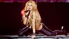 Shakira enseña de más por retar la censura en Instagram con sexy traje [FOTO]