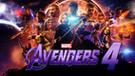 Avengers 4: filtran primer tráiler sobre la batalla final contra Thanos [VIDEO]