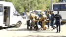Masacre en Rusia: atentado terrorista en instituto deja 68 víctimas [VIDEO]
