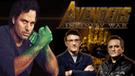 Directores de Avengers 4 confirman despido de Mark Ruffalo por hacer spoiler [VIDEO]