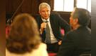 Exministro de Economía Carlos Boloña falleció a los 68 años