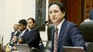 Congreso no tramitó el caso Hinostroza y Salaverry culpó a sus funcionarios