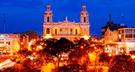 Chiclayo no contará con energía eléctrica el próximo fin de semana