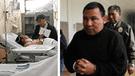 En penal de Cusco cortan miembro viril a varón que ultrajó a su esposa con un rocoto [VIDEOS]