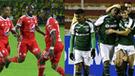 Deportivo Cali vs América de Cali EN VIVO: empatan 0-0 chocan por la Liga Águila