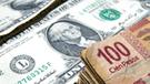 México: precio del dólar y tipo de cambio actual hoy 17 de octubre