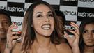 Dorita Orbegoso confirma embarazo y revelan quién es el padre de su primer hijo