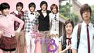 DramaFever es cancelado y fans de Lee Min Ho y Kim Hyun-joong explotan de ira [FOTOS]