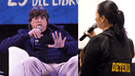 Jaime Bayly hace fuerte revelación sobre Keiko Fujimori y Odebrecht [VIDEO]