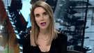 Juliana Oxenford explota contra 'fujitrolls' y recibe terrible comentario [FOTO]