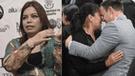 Milagros Leiva confiesa el error del fiscal que dejó libre a Keiko Fujimori