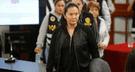 PJ acepta apelación de Keiko Fujimori y queda en libertad