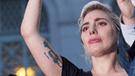 Lady Gaga revela entre lágrimas que fue violada por famoso de Hollywood