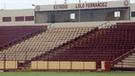 Universitario: Gremco se quedaría con la propiedad del estadio Lolo Fernández