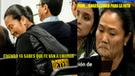 Facebook viral: Liberación de Keiko Fujimori desata crueles memes y aquí están los mejores [FOTOS]