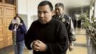 Mutilan pene a acusado de violación con rocoto en Cusco [VIDEO]