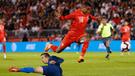 Selección peruana: prensa mexicana elogió juego de la Blanquirroja ante USA [VIDEO]