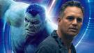 "Avengers: Mark Ruffalo le responde a los hermanos Russo tras ""despido"""