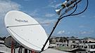 Nuevo operador ingresará al Perú: Los beneficios del uso de internet satelital