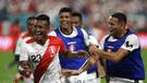 La selección peruana ocupa nuevo puesto en el ranking FIFA tras amistosos