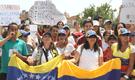 Venezolanos en Perú: conoce el perfil de los migrantes que ingresan al país