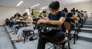 Ingeniero ayacuchano lanza academia online para estudiantes preuniversitarios