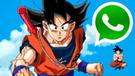 Dragon Ball Super: nadie sabe que WhatsApp tenía emojis del anime y aquí te los mostramos [FOTOS]