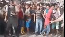 YouTube: en Ecuador, multitud asesina a golpes a tres personas tras rumor de secuestro de niños [VIDEO]