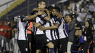 Dos jugadores de Alianza Lima en la mira de importantes clubes de la MLS