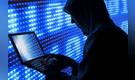 ¡Peligro! Detectan nuevo ciberataque en Suramérica contra el sistema bancario