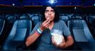 Poder Judicial declara que clientes podrán ingresar con alimentos al cine