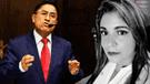 MP abrió investigación a funcionaria que habría ayudado a César Hinostroza