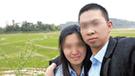 Hombre finge su muerte por dinero y su esposa e hijos se matan [VIDEO]