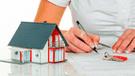 IGV podría ser utilizado para subvencionar viviendas